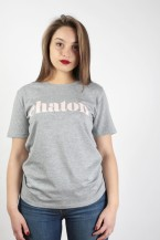 chaton-t-shirt-gris-chine-
