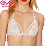 GIRLADY-Floral-Dentelle-Bralette-Coton-Soutien-Gorge-Soutien-Gorge-Pour-Les-Femmes-Sexy-Blanc-Lacets-Dames.jpg_640x640.jpg