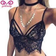 GIRLADY-Sexy-Dentelle-Soutien-Gorge-Top-Pour-Femmes-Lacets-en-Coton-Dames-Noir-Blanc-Bralette-Transparent.jpg_640x640.jpg